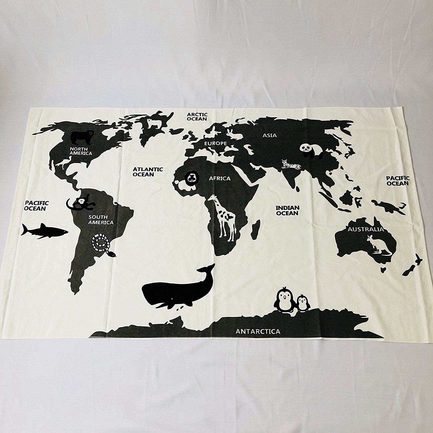 Cheap children world map find children world map deals on line at get quotations world map kids rug street mapchildren area rugbaby racing game blanket gumiabroncs Images