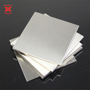 stainless steel 17-4 plate cheap price