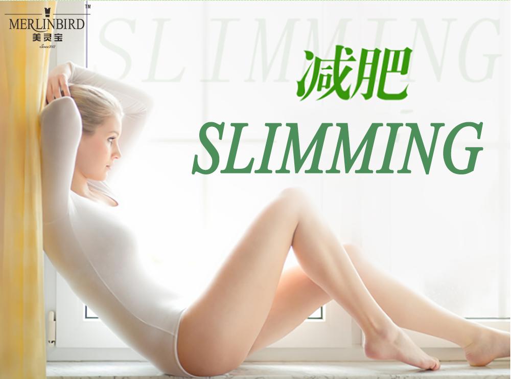 Slim Tea Flat Tummy Tea Original Pyramid Bags 28 Days Detox Best Benefit Herbal Slimming Tea - 4uTea   4uTea.com