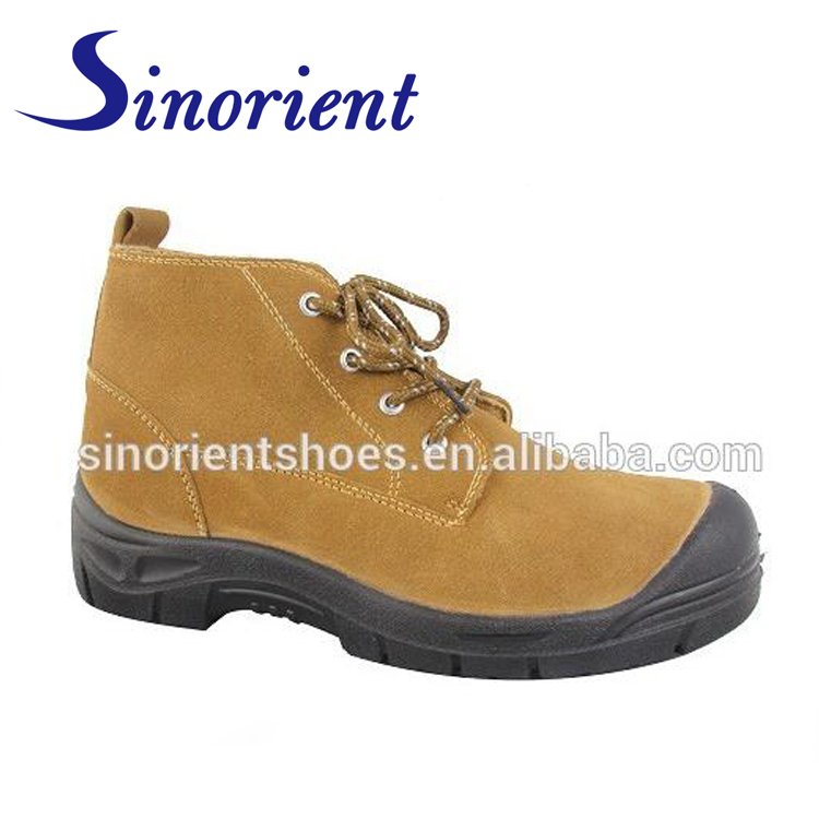 Wenzhou safety shoes manufacturer,fashionable safety shoes for women SNS707