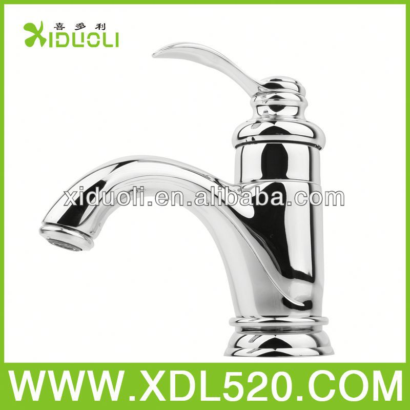 network tap,temperature controled tap,sensitive faucet