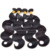 wholesale afro b short hair 32 inch peruvian hair,m0ngolian curly hair weave brands,virgin processed platinum human hair weaving