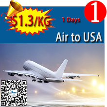 싼 cargo 율 dropshipping fast shipping china to usa From China Supplier skype: candyasb