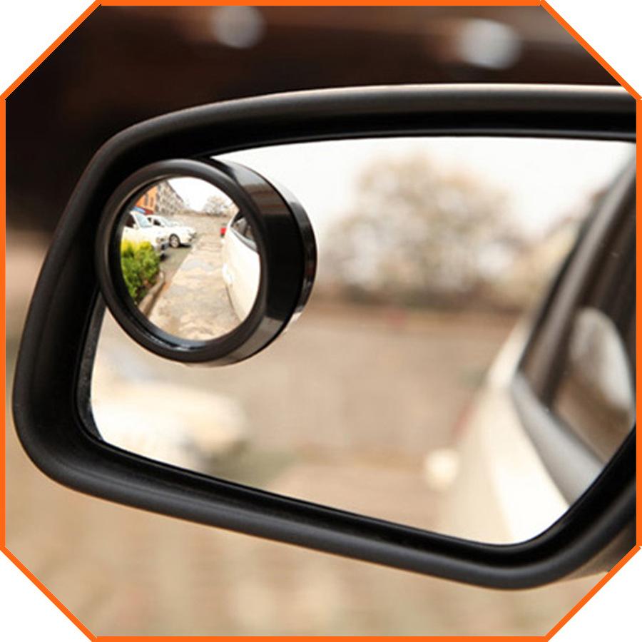 Последним высокое ясно автомобилей parkassist зеркало выпуклое зеркало слепое пятно сторона заднего широкоугольный вспомогательный безопасного вождения круглое зеркало