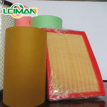 110G pleating filter <span class=keywords><strong>hepa</strong></span> filter Udara <span class=keywords><strong>kertas</strong></span> Filter <span class=keywords><strong>Kertas</strong></span> <span class=keywords><strong>kertas</strong></span> Kualitas Tinggi