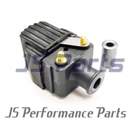 Wenzhou JS Performance Parts Co , Ltd  - Auto Parts,Motorcycle Parts