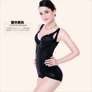 e4b37465991 High quality women body slimming shapewear for Powerful body shaping