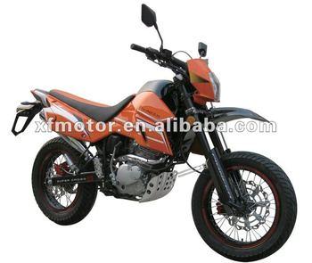 250cc Supermoto Dirt Bike Buy 250cc Supermoto Dirt Bike Dirt