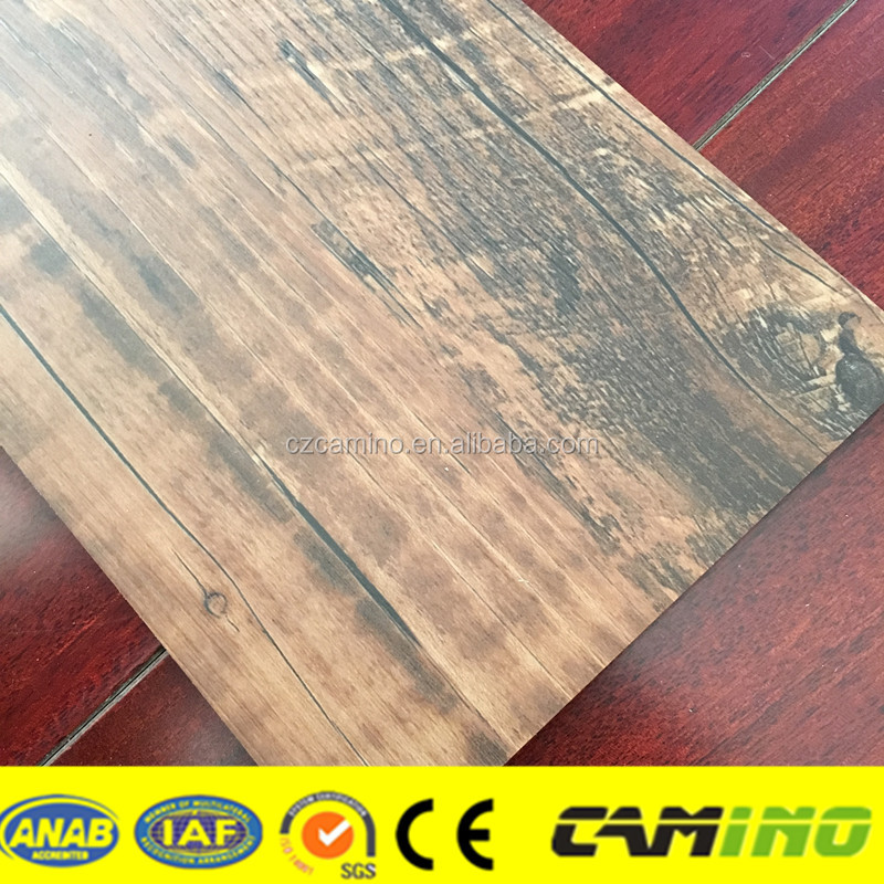 Uniclic vinyl plank flooring floor matttroy for Uniclic flooring