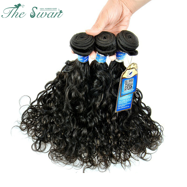 China Tangle Free Human Hair Extensions Wholesale Alibaba