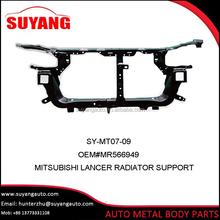 Mitsubishi Radiator Support Mitsubishi Radiator Support Suppliers - Mitsubishi support