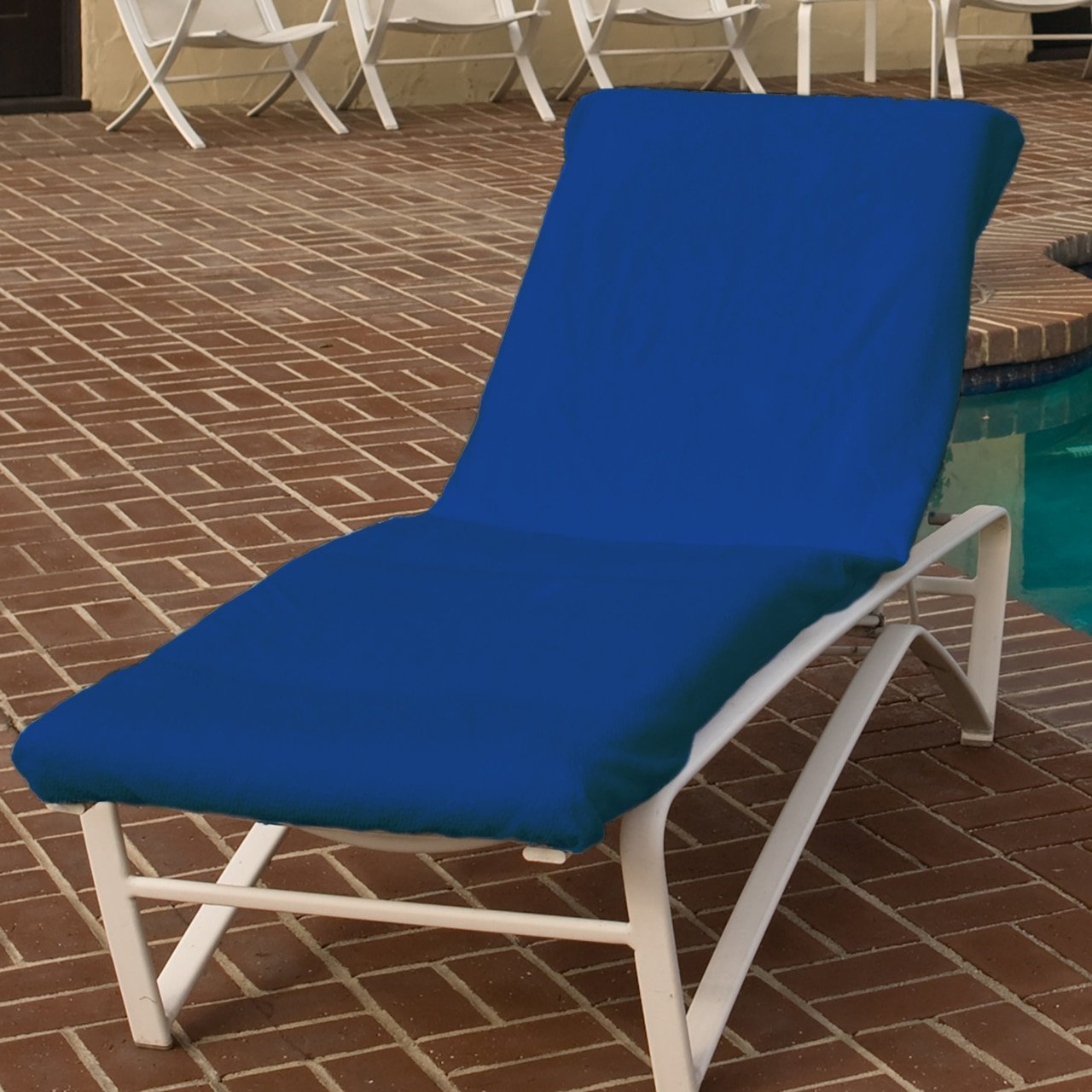 Cheap Terry Lounge Cover, Find Terry Lounge Cover Deals On ...