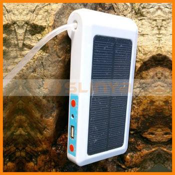 Portable fish pool pond oxygenation 5v solar air pump for Portable koi pond