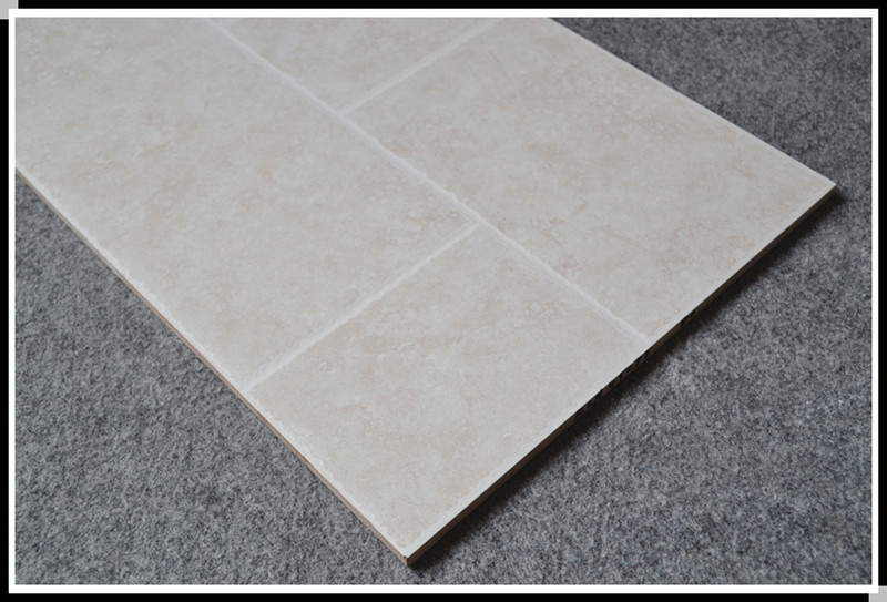 Kitchen Floor Tile Commercial Kitchen Wall Tile Commercial Kitchen