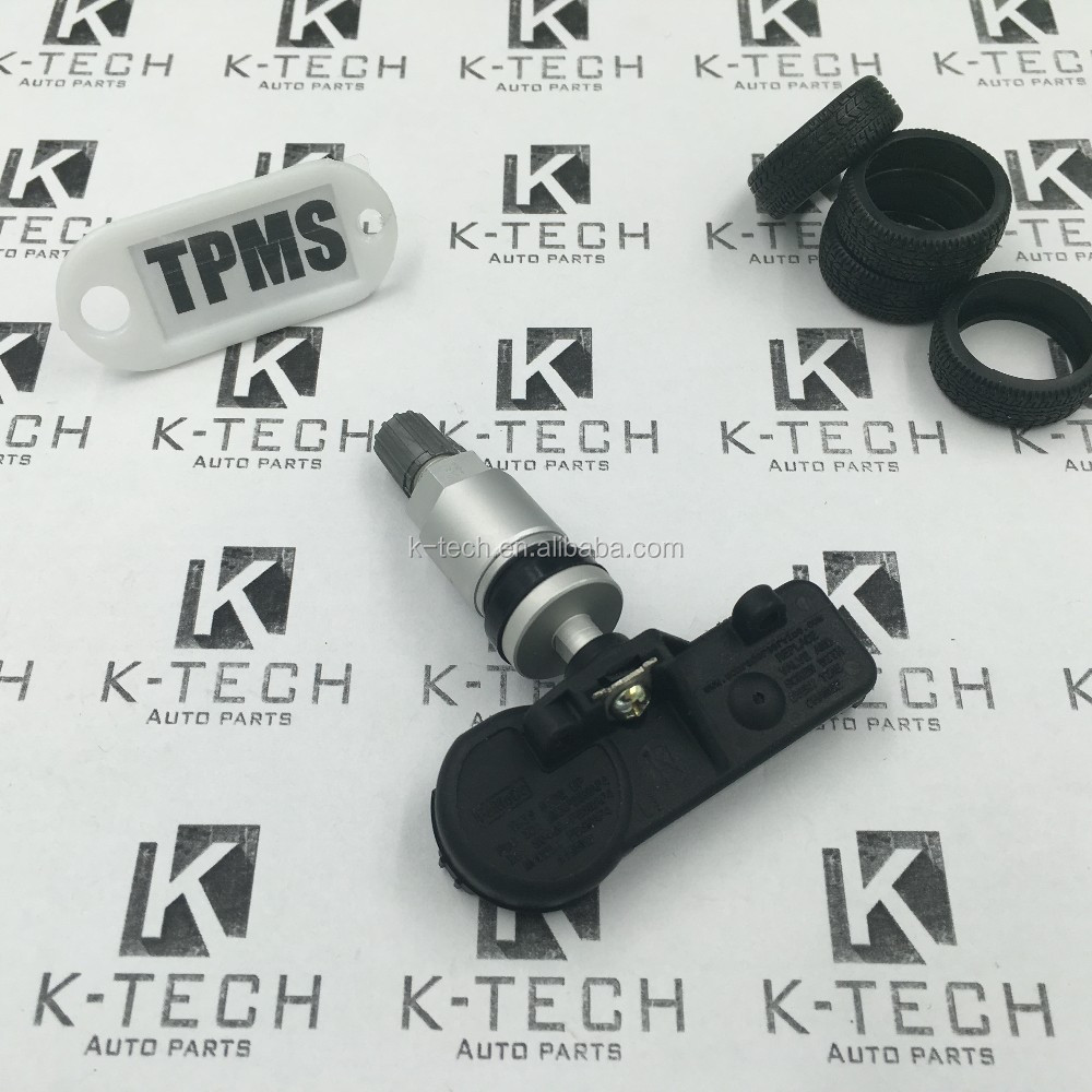 Low Price High Versatility Tire Pressure Sensor Tpms F Fgzaa Lzaa Lzaa For Ford Edge
