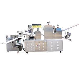 Best selling dough mixer speed reducer flour kneading machine