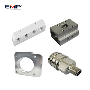 Industrial Design Electrical Accessories Electric Parts Consttuction Hardware