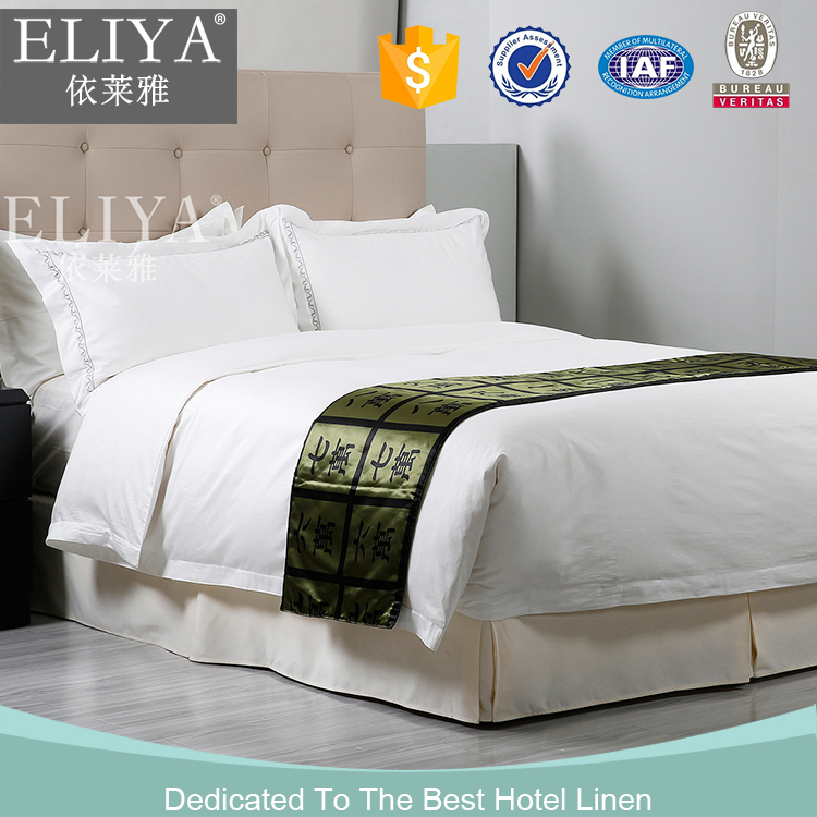 Marriott Hotel Bed Linen Products Supplies Luxury Uk Or Sheets