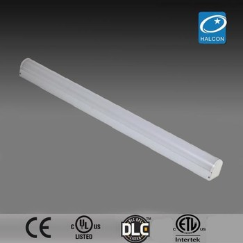 Top quality flexible tube led strip light diffuser buy flexible top quality flexible tube led strip light diffuser aloadofball Images