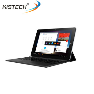 "Latest 10.8 Inch Tablet PC Remix OS 10.8"" Tablet 2GB RAM 32GB eMMC Quad Core Intel Z8300 1920x1280 chuwi vi10 plus tablet PC"