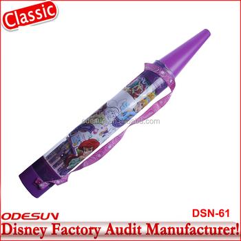 Disney Factory Audit Manufacturer\'s Diy School Coloring Kits In Pp ...