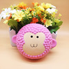 /product-detail/promotion-jumbo-squishy-pink-monkey-trending-products-soft-slow-rising-factory-custom-squishy-toys-cute-erotic-monkey-squishy-60872477661.html
