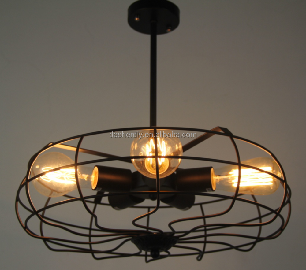 famous lighting designer. Famous Lighting Designer, Designer Suppliers And Manufacturers At Alibaba.com A
