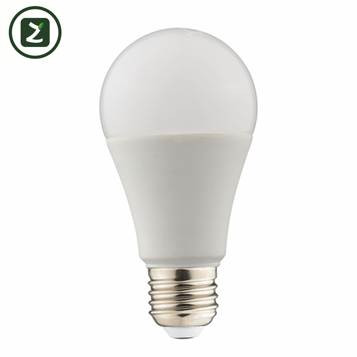 A60 9w 220 Volt Led Light Bulbs Price Philippines Market