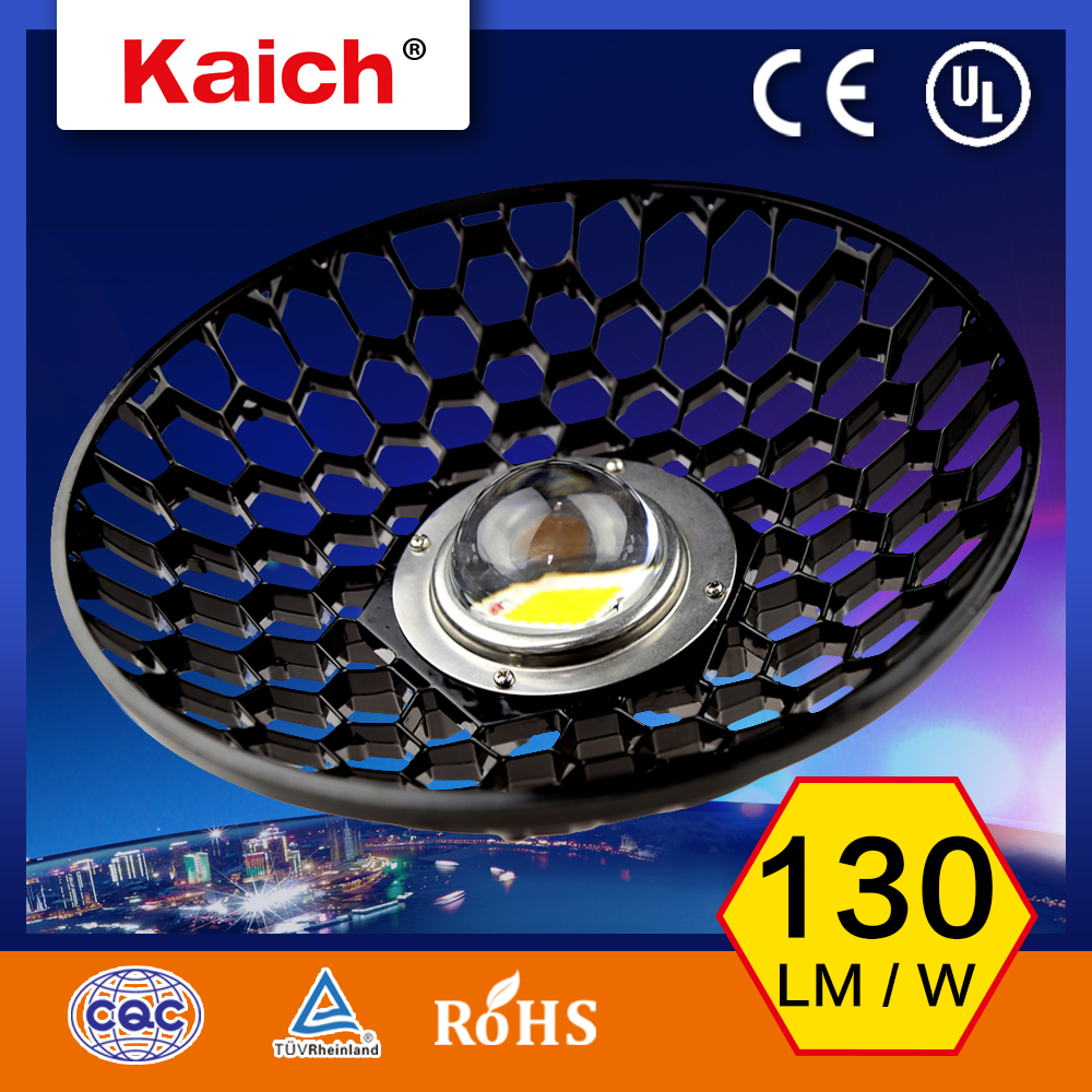 Factory direct solar garden lights other garden lighting with CE certificate
