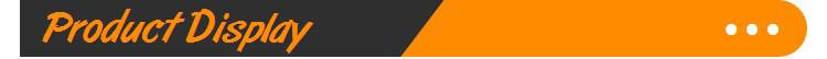 Promozionale della Penna Della Spazzola Dell'acquerello, 48 colori Punta del Pennello Pittura di Colore di Acqua Penna di Indicatore Insieme Per I Bambini e Gli Adulti Libri Da Colorare