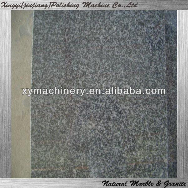Antique & padang dark granite G654 tiles