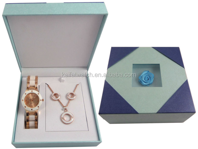 Watch Gifts For Newly Married Couple Buy Watch Giftsgifts For