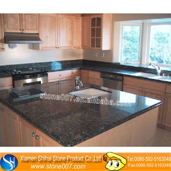 Fast Delivery Chinese Prefabricated Kitchen Islands - Buy ...