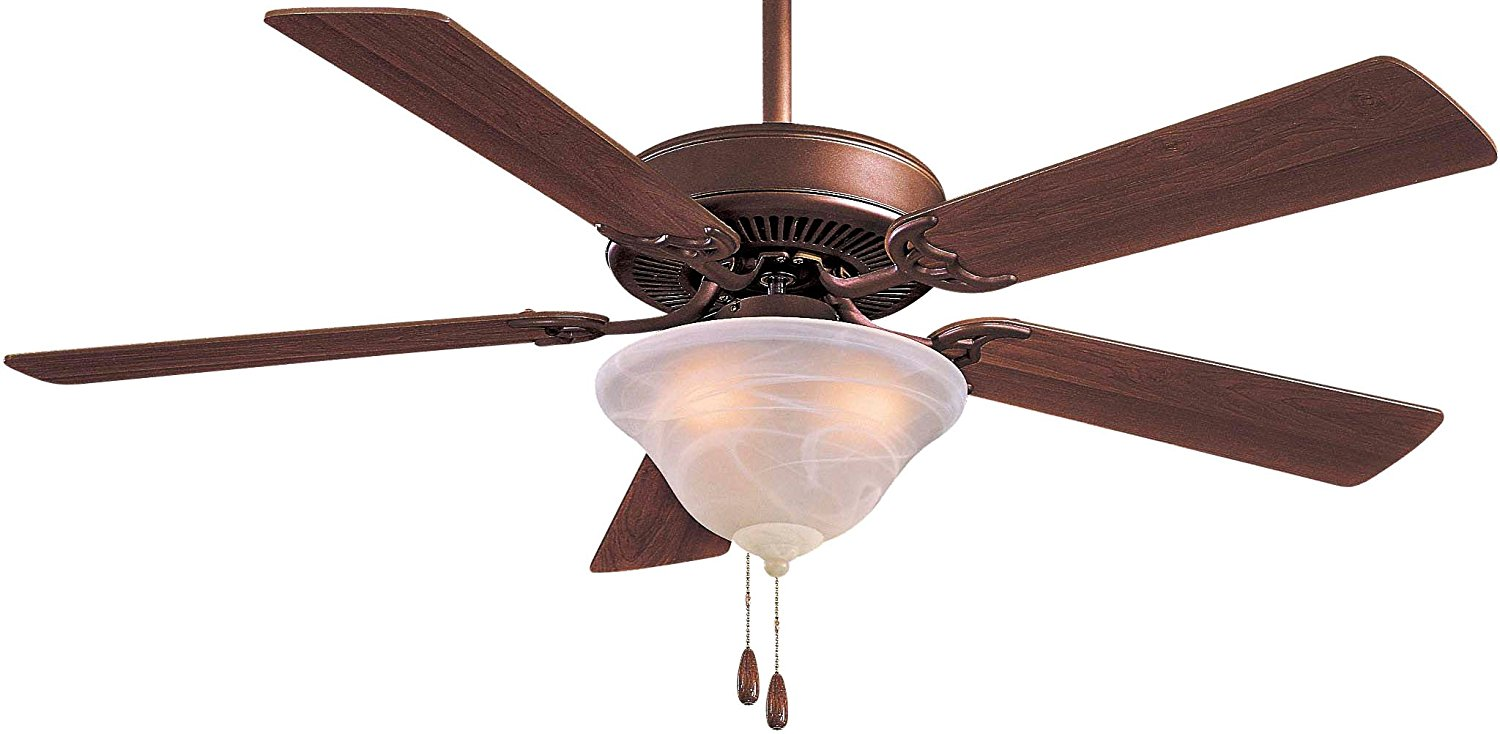 Cheap rubbed bronze ceiling fan with light find rubbed bronze get quotations minka aire f548 orb three light oil rubbed bronze ceiling fan aloadofball Images