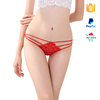 /product-detail/sexy-hot-red-ladies-underwear-panty-pants-with-many-colors-design-60468751432.html