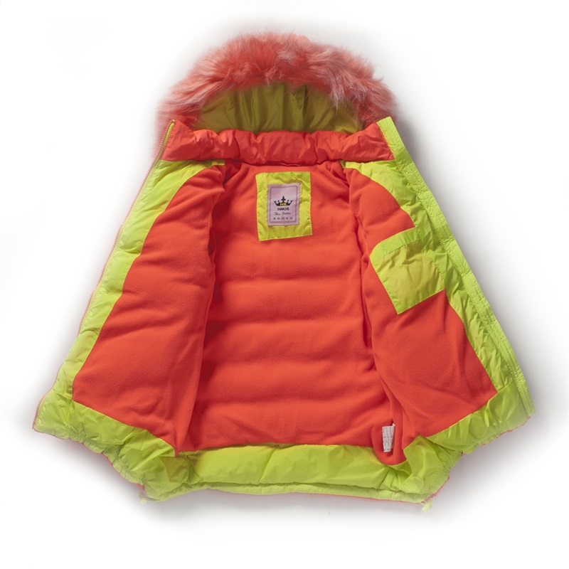 d4e106ae0498 Baby Girls Jackets Turkey With Bright Color - Buy Girls Jackets ...