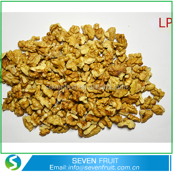 raw dried in bulk sale for walnut in China with high fat