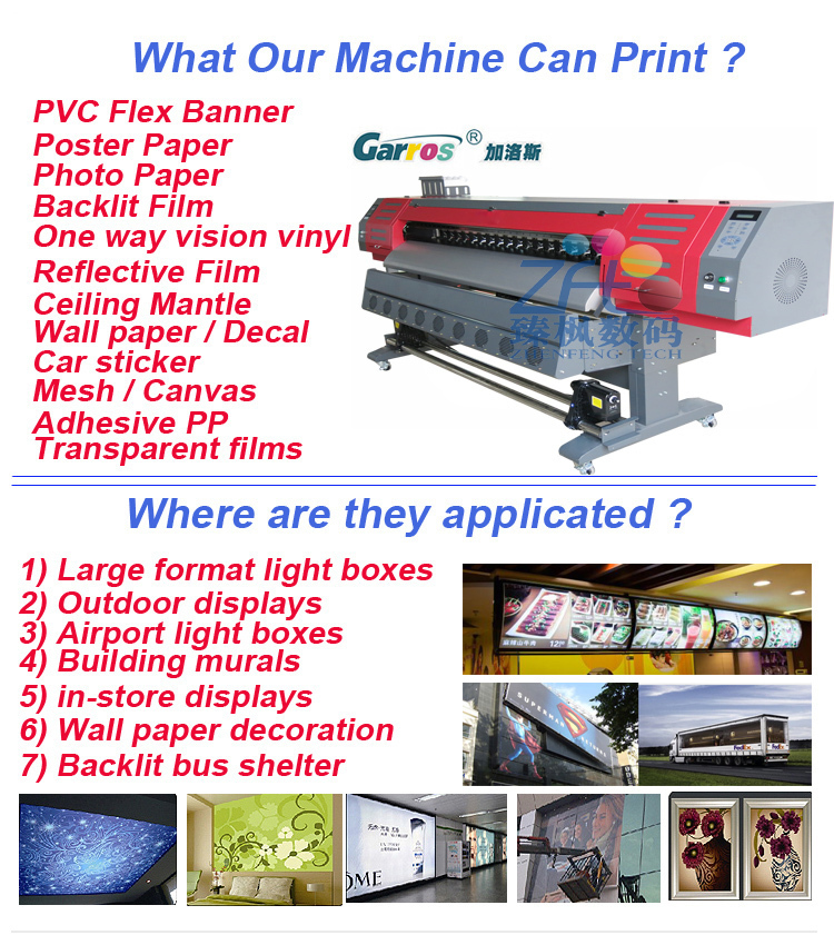 Winnipeg printing company eco friendly winnipeg printer in canada