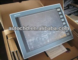 PWS6A00T-P Hitech HMI Touch screen 10.4 inch in stock