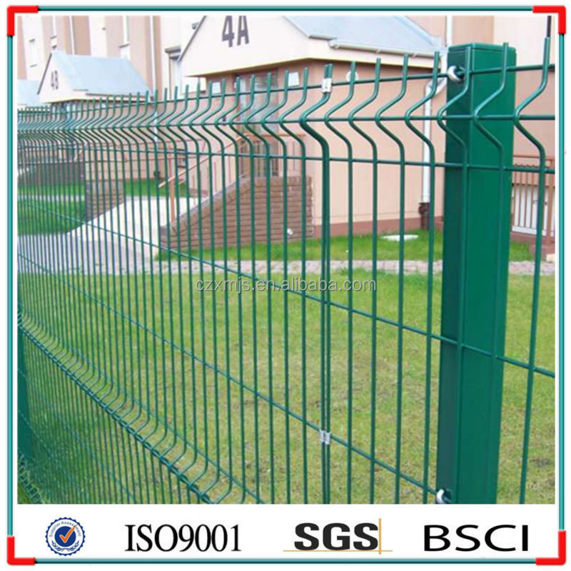 Solid Metal Fence Panels. Solid Metal Fencing, Fencing Suppliers And  Manufacturers At Alibaba.