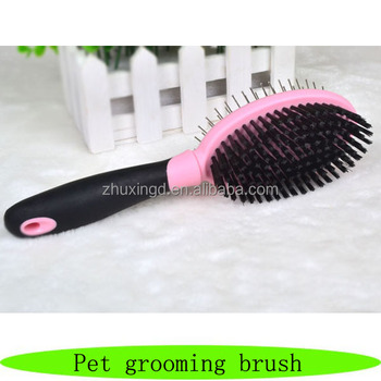 Pet grooming brush, good quality brush for dogs, pets grooming