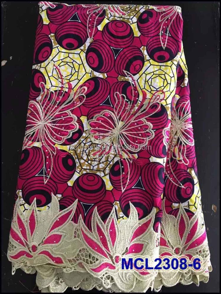 abbastanza tessuti africani con disegni africano all'ingrosso-Acquista online  KH49