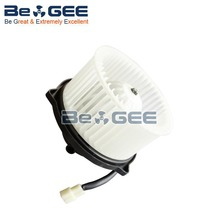 Air Conditioning Blower Motor For Hyundai Starex/ H-1 97-04