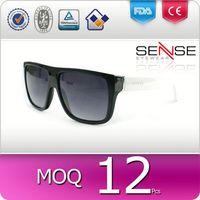 solar shield sunglasses sunglasses sale designer brand name sunglasses