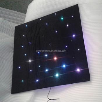 Child S Bedroom Lighting Decoration Sky Star Ceiling Light For Kids