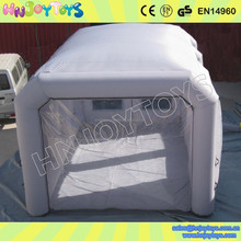 China Top One Supplier Auto Spray Booth Price for Painting
