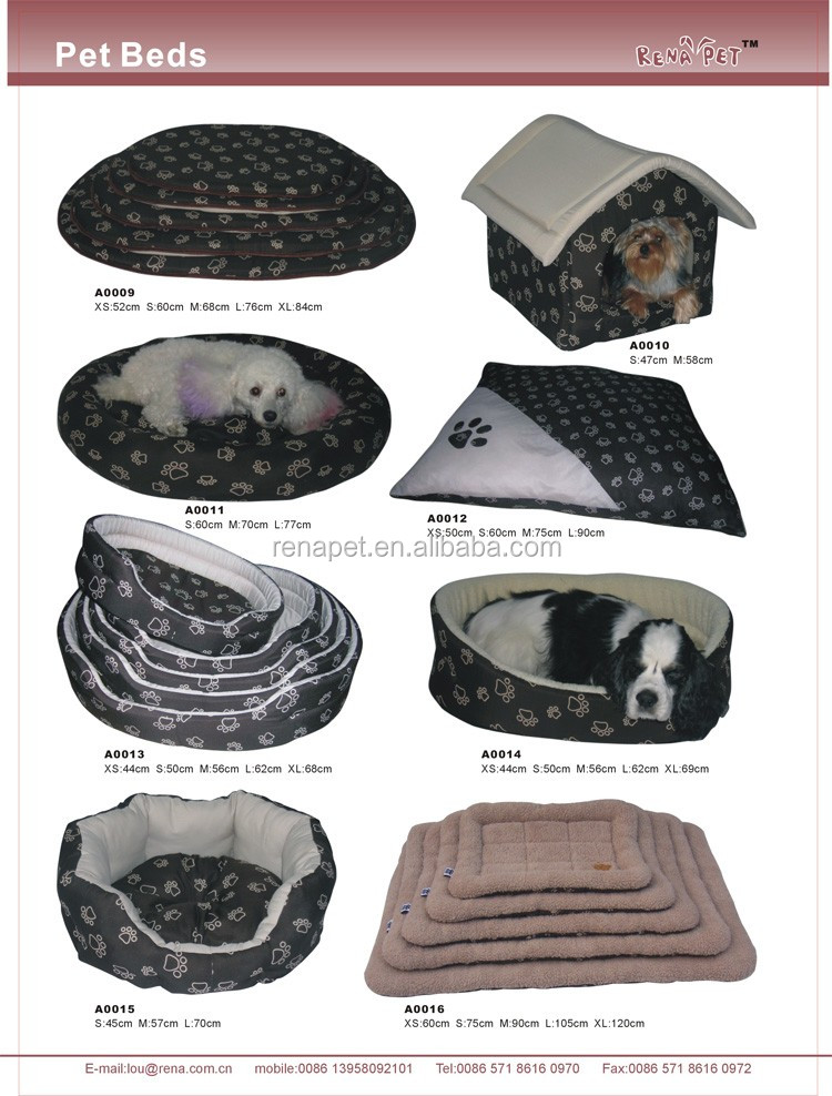 Fashion design cheap price pet product