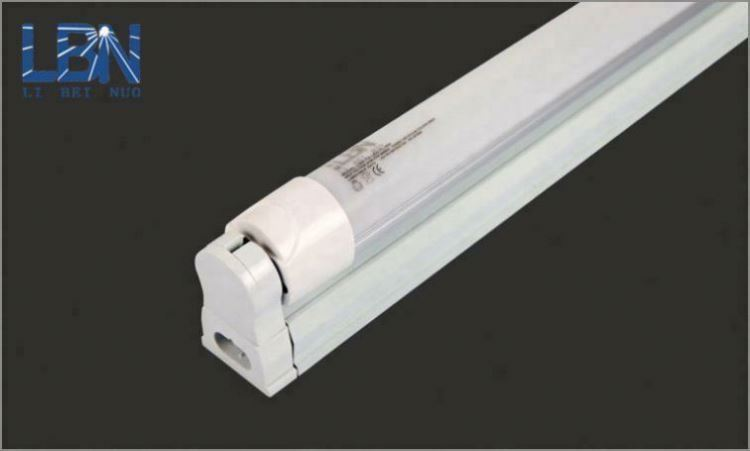 Selling aluminum led lighting t5 tube 28w 1200mm