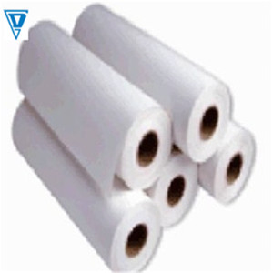 direct thermal paper manufacturer