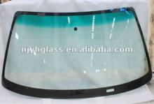 Auto Parts, Car Windscreen, Windshield, Laminated Glass